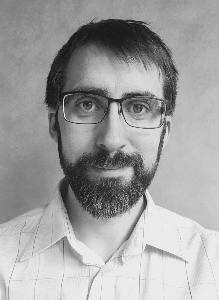 Jens Mebius bedriver parterapi parterapi online via videosamtal