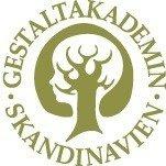 Gestaltakademin i Skandinavien
