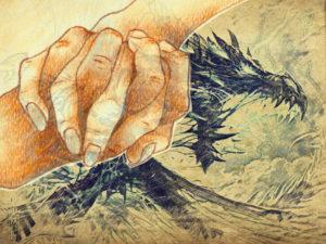 trauma i eft emotionellt fokusera parterapi